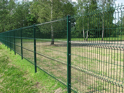 welded-mesh-fence